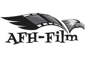 AFH-Film