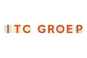 ITC Groep