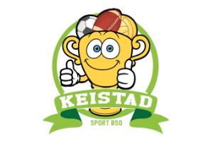 Sport BSO Keistad