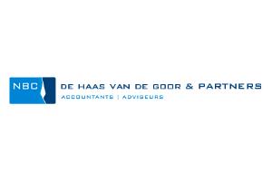 NBC De Haas Van de Goor & Partners