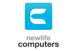 New Life Computers