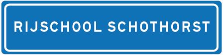 Rijschool Schothorst