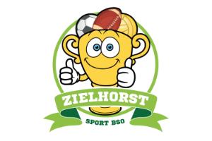 Sport BSO Zielhorst